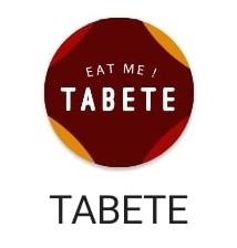 TABETE(タベテ)の利用方法
